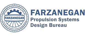 Farzanegan propulsion systems design bureau